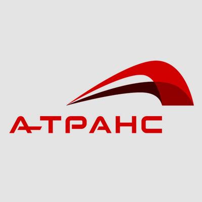 Логотипы для логистических компаний транс