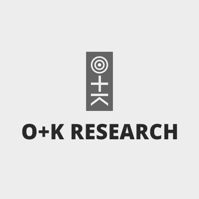 O+K Research