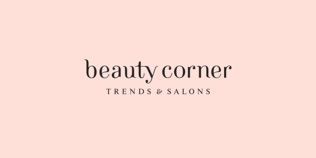 Beauty Corner logo