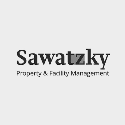 Sawatzky Property & Facility Management
