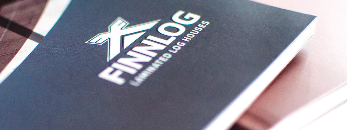 Finnlog book cover