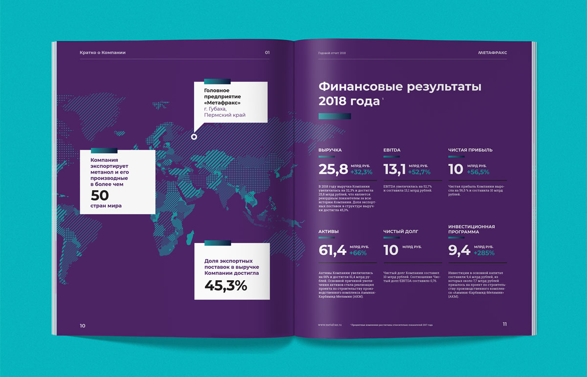 Metafrax_annual report_6_1200.jpg